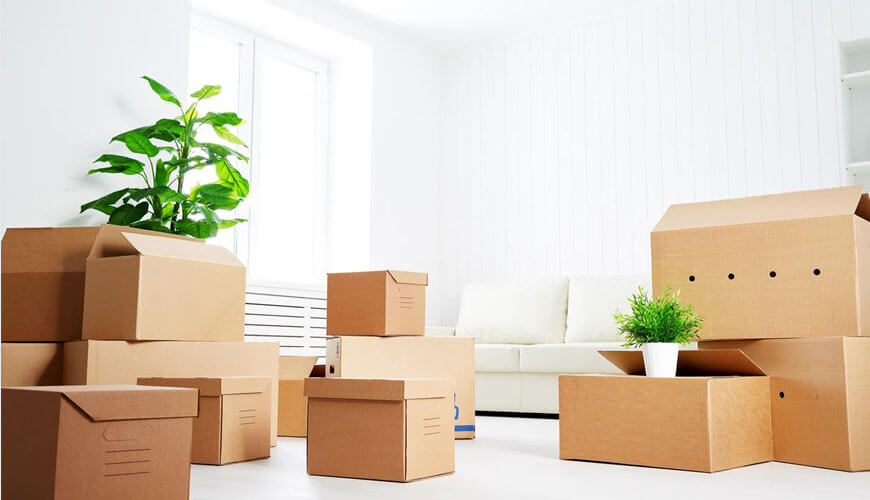 Are you moving in or out of an apartment or house? Do you need it cleaned before you move in or need it cleaned once your ready to move out?